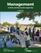 Management of Park and Recreation Agencies, 4th Ed. eBook
