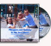 Playground Safety Is No Accident 5th Ed. - Inspection Forms