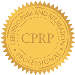 CPRP Preparation: Communications