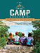 Basic Camp Management ( 9th Edition)
