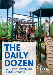 The Daily Dozen - Playground Safety Checklist