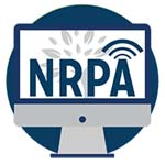 http://apps.nrpa.org/store/images/products/webinar.jpg