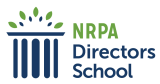 https://apps.nrpa.org/store/images/products/directors_school_logo.jpg