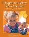 Playground Safety is No Accident 5th Edition Manual with CD