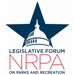 http://www.nrpa.org/store/images/products/legislativeforum2013.jpg