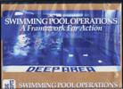 Swimming Pool Operations VHS